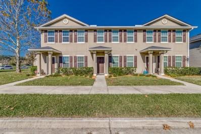 423 Oasis Ln, Orange Park, FL 32073 - #: 969969