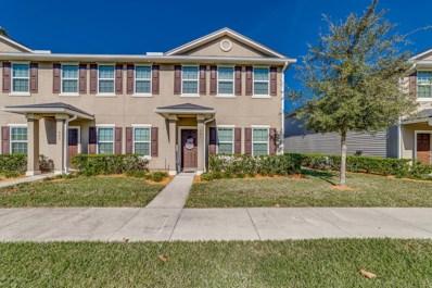 421 Oasis Ln, Orange Park, FL 32073 - #: 969971