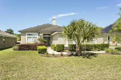 12306 Dewhurst Cir, Jacksonville, FL 32218 - #: 969973