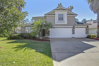 1459 Walnut Creek Dr, Orange Park, FL 32003 - #: 969976