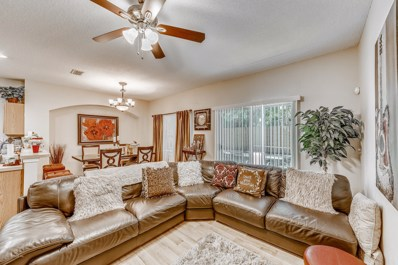 Jacksonville, FL home for sale located at 5260 Collins Rd UNIT 703, Jacksonville, FL 32244