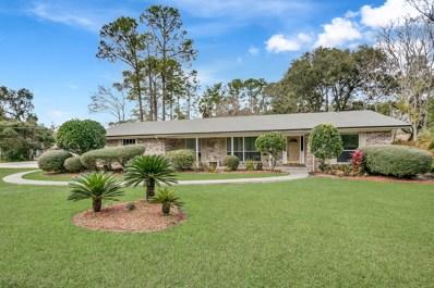 1405 Kumquat Ln, Jacksonville, FL 32259 - MLS#: 969988