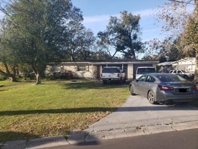 8904 Devonshire Blvd, Jacksonville, FL 32208 - #: 969989