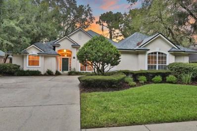 8646 Rolling Brook Ln, Jacksonville, FL 32256 - #: 969994