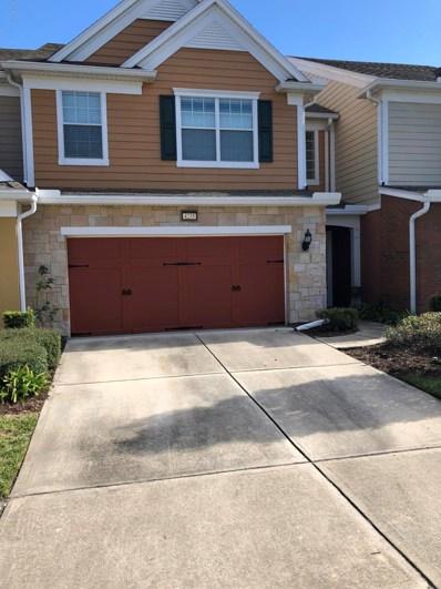 4235 Clybourne Ln, Jacksonville, FL 32216 - #: 969997