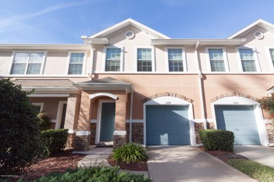 13494 Pavilion Ct, Jacksonville, FL 32258 - #: 970005