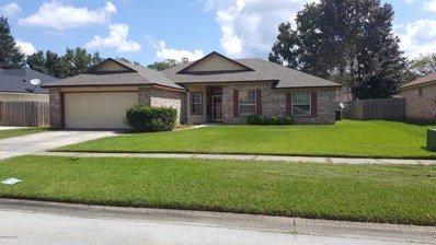 Middleburg, FL home for sale located at 1857 Broadhaven Dr, Middleburg, FL 32068