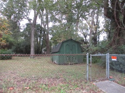 Jacksonville, FL home for sale located at 2008 W 18TH St, Jacksonville, FL 32209