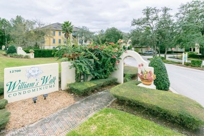 Jacksonville, FL home for sale located at 12700 Bartram Park Blvd UNIT 830, Jacksonville, FL 32258