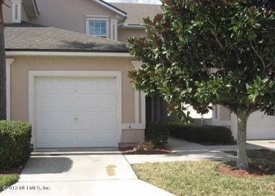 Jacksonville, FL home for sale located at 351 Southern Branch Ln, Jacksonville, FL 32259
