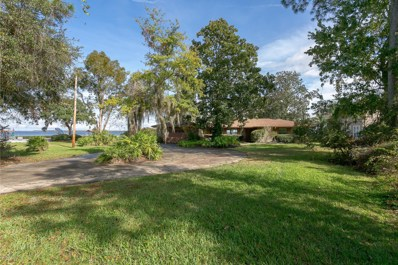 3239 River Rd, Green Cove Springs, FL 32043 - #: 970021