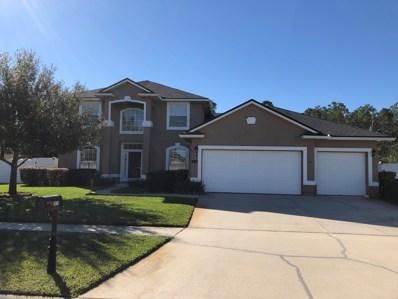 3975 Sherman Hills Pkwy W, Jacksonville, FL 32210 - #: 970026