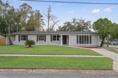 6205 Regiment Dr, Jacksonville, FL 32277 - #: 970029