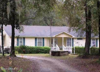 Tallahassee, FL home for sale located at 4375 Wainwright Rd, Tallahassee, FL 32310