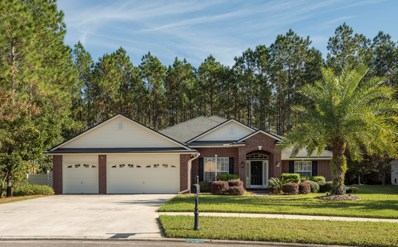 Middleburg, FL home for sale located at 3933 Trail Ridge Rd, Middleburg, FL 32068