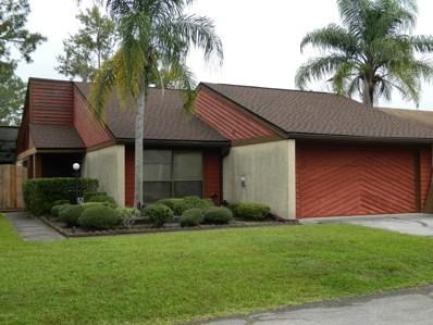 3401 Sarah Spaulding Ct, Jacksonville, FL 32223 - #: 970050