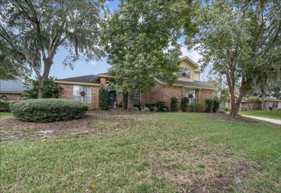4557 Bay Harbour Dr, Jacksonville, FL 32225 - #: 970051