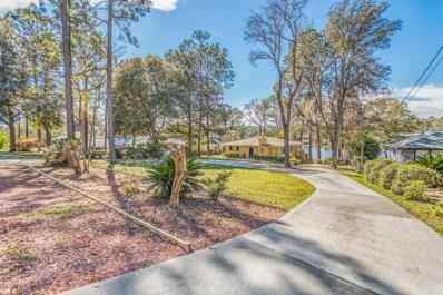 179 Arthur Moore Dr, Green Cove Springs, FL 32043 - #: 970052