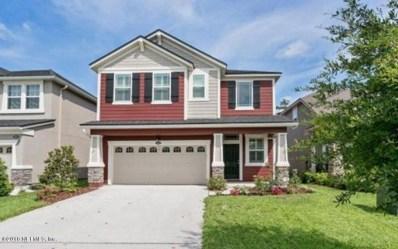 7063 Mirabelle Dr, Jacksonville, FL 32258 - #: 970060