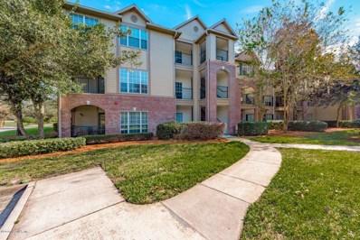 7800 Point Meadows Dr UNIT 1136, Jacksonville, FL 32256 - MLS#: 970072