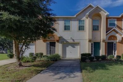 8226 Halls Hammock Ct, Jacksonville, FL 32244 - #: 970087