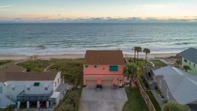3140 Coastal Hwy, St Augustine, FL 32084 - #: 970091