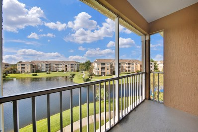 Jacksonville, FL home for sale located at 7990 Baymeadows Rd E UNIT 913, Jacksonville, FL 32256
