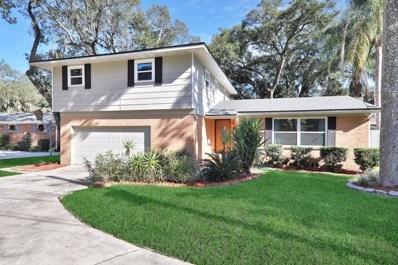 Jacksonville, FL home for sale located at 4431 Fulton Rd, Jacksonville, FL 32225