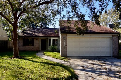 Jacksonville, FL home for sale located at 4836 Ashley Manor Way, Jacksonville, FL 32225