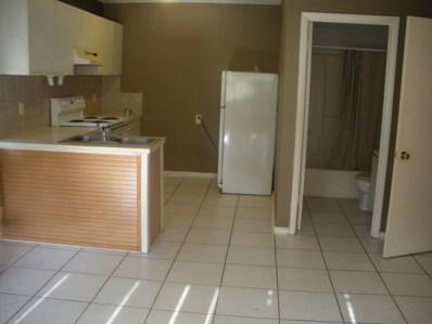 1720 Naldo Ave UNIT 1, Jacksonville, FL 32207 - #: 970127