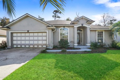 Jacksonville, FL home for sale located at 12253 Sumter Square Dr, Jacksonville, FL 32218