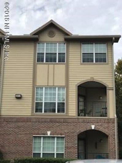 7800 Point Meadows Dr UNIT 438, Jacksonville, FL 32256 - #: 970133