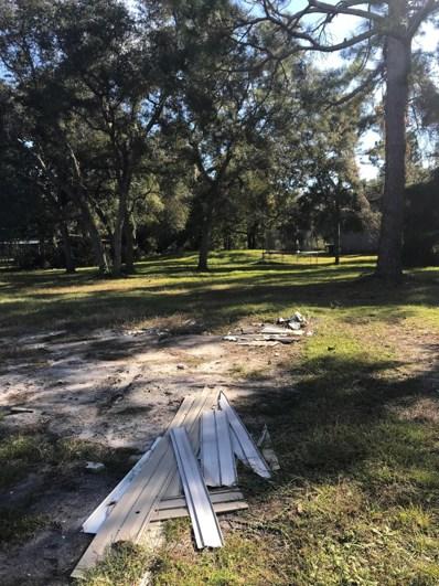Jacksonville, FL home for sale located at 16010 Croaker Rd, Jacksonville, FL 32226
