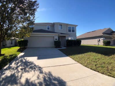 Ponte Vedra, FL home for sale located at 737 Rembrandt Ave, Ponte Vedra, FL 32081