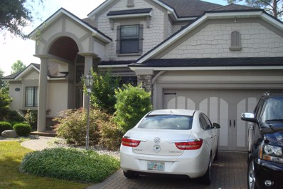 Jacksonville, FL home for sale located at 3629 Sir Rogers Ct, Jacksonville, FL 32224