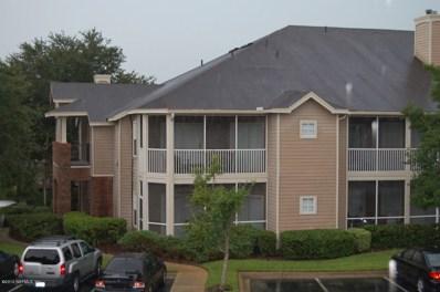 Jacksonville, FL home for sale located at 10000 Gate Pkwy N UNIT 412, Jacksonville, FL 32246