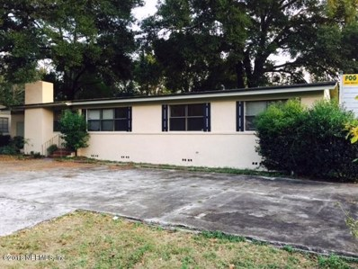 Jacksonville, FL home for sale located at 2211 Rogero Rd, Jacksonville, FL 32211