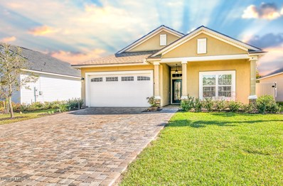 Fernandina Beach, FL home for sale located at 2712 Sea Grape Dr, Fernandina Beach, FL 32034
