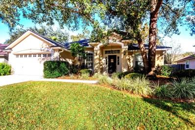 912 W Doty Branch Ln, St Johns, FL 32259 - #: 970173