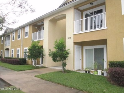 5775 Ortega View Way UNIT 10-11, Jacksonville, FL 32244 - MLS#: 970189