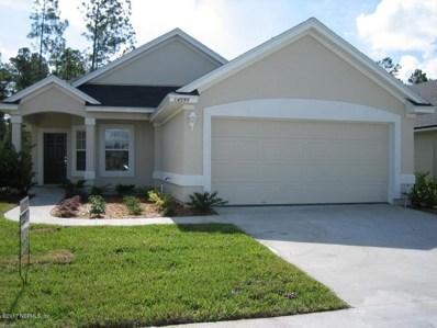 14595 Falling Waters Dr, Jacksonville, FL 32258 - MLS#: 970208