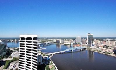1431 Riverplace Blvd UNIT 1802, Jacksonville, FL 32207 - #: 970215