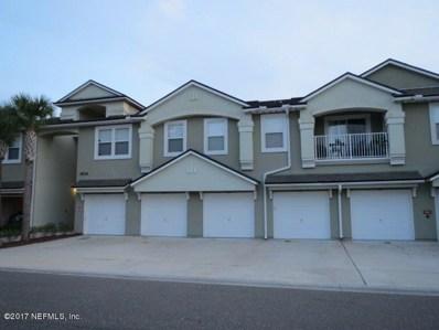 Jacksonville, FL home for sale located at 8212 White Falls Blvd UNIT 110, Jacksonville, FL 32256