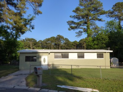Jacksonville, FL home for sale located at 275 Beall Ct, Jacksonville, FL 32218