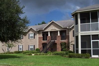 Jacksonville, FL home for sale located at 10000 Gate Pkwy N UNIT 1712, Jacksonville, FL 32246