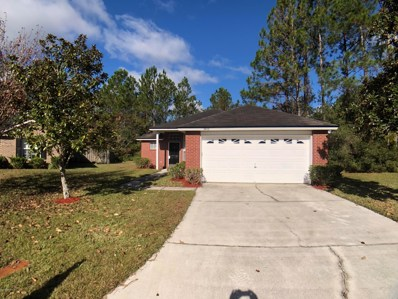 Middleburg, FL home for sale located at 3410 Fieldstone Ct, Middleburg, FL 32068