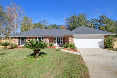 201 Three Creeks Ct, Jacksonville, FL 32220 - #: 970235