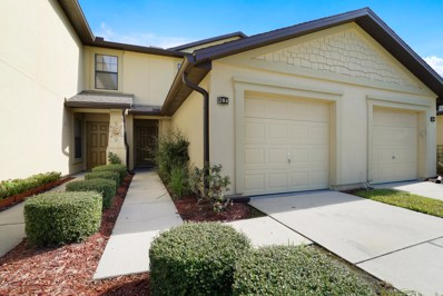 284 Syrah Way, St Augustine, FL 32084 - #: 970236
