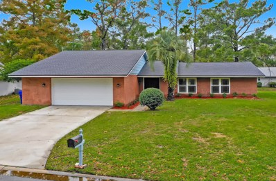 Ponte Vedra Beach, FL home for sale located at 89 Sanchez Dr E, Ponte Vedra Beach, FL 32082
