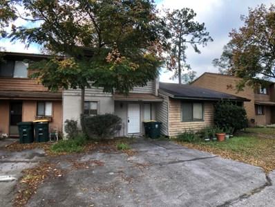 Jacksonville, FL home for sale located at 4443 Windergate Dr, Jacksonville, FL 32257